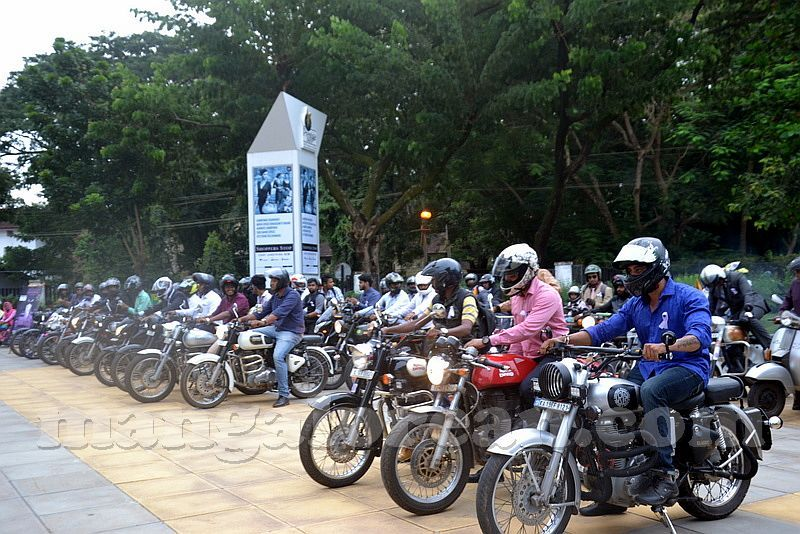 image015bike-riders-forum-fiza-mall-20160926-015