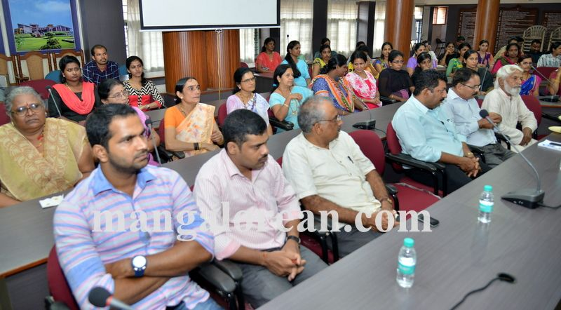 image015dc-tourism-day-pressmeet-20160927-015