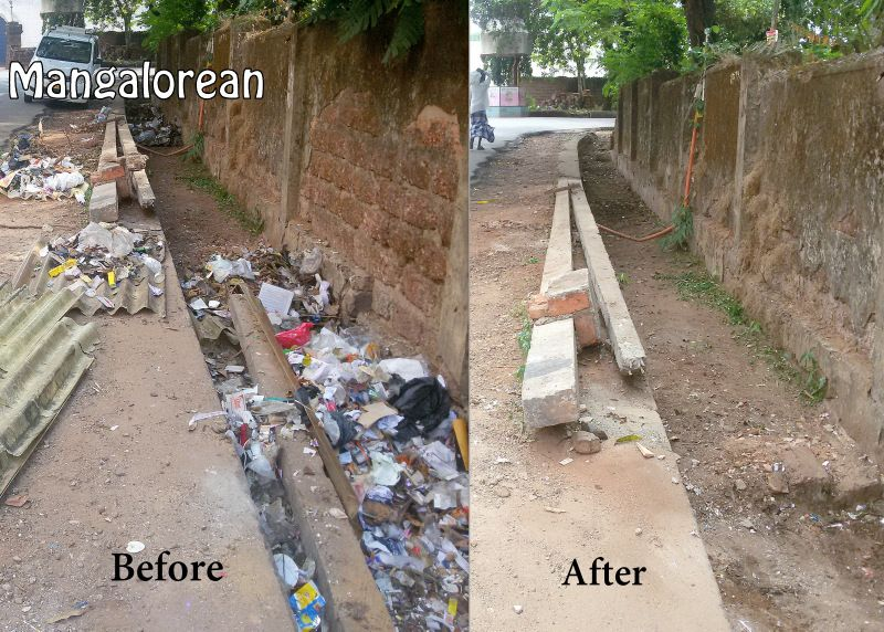 image016swachh-mangaluru-3rd-phase-math-presents-kudla-before-and-after-20160930-016