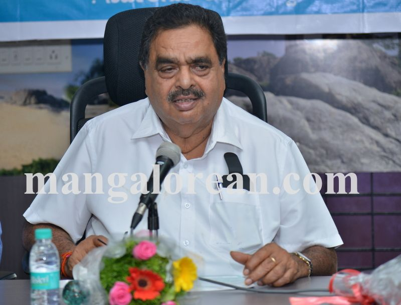 image016dc-tourism-day-pressmeet-20160927-016
