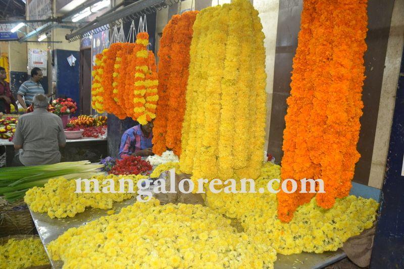image016kudla-ganesh-chaturthi-20160903-016