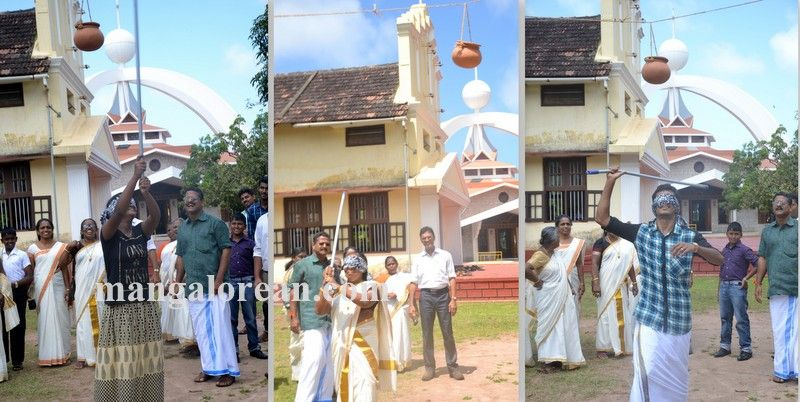 image016onam-celebrations-20160918-016