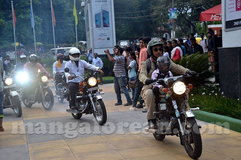 image017bike-riders-forum-fiza-mall-20160926-017