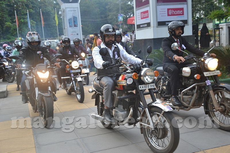 image018bike-riders-forum-fiza-mall-20160926-018