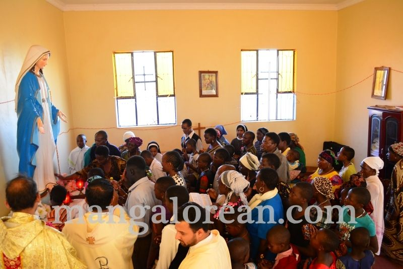 image018monti-fest-tanzania-east-africa-20160909-018