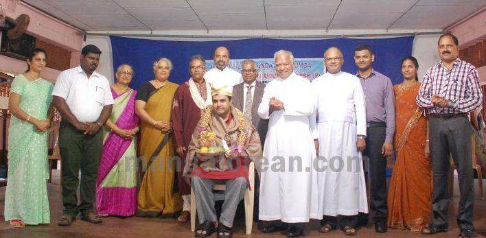 image024jhon-d'siliva-foundation-kundapura-20160904