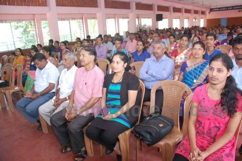 image027jhon-d'siliva-foundation-kundapura-20160904