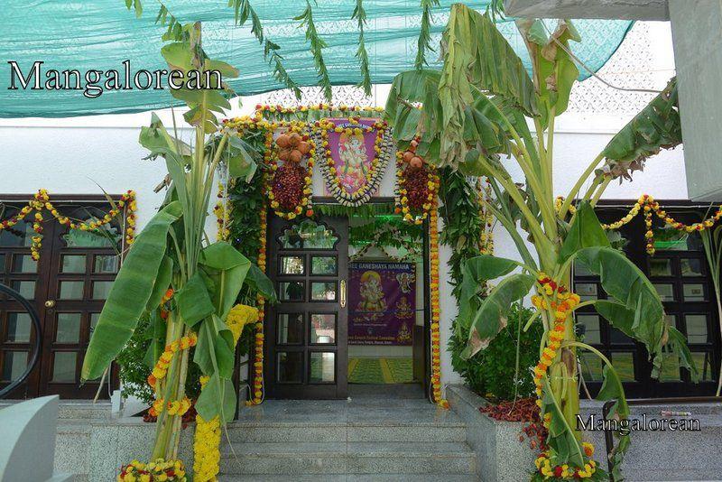 image02ganesha-chaturthi-celebrations-20160914-002