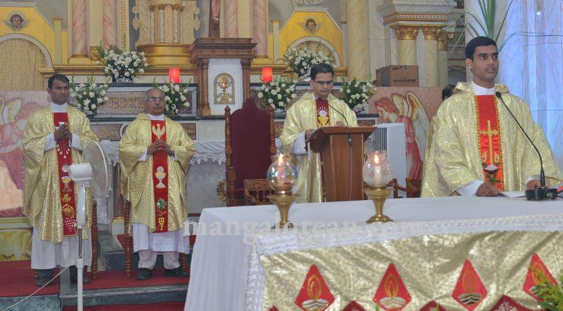 image034nativity-feast-rosario-20160908-034