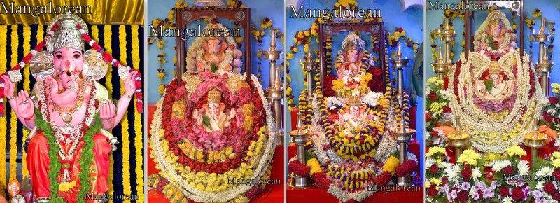 image03ganesha-chaturthi-celebrations-20160914-003