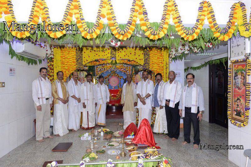 image04ganesha-chaturthi-celebrations-20160914-004