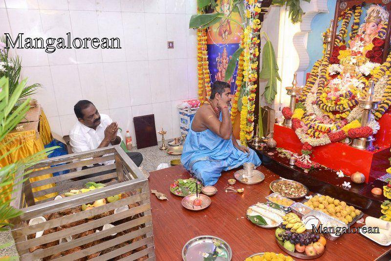 image05ganesha-chaturthi-celebrations-20160914-005