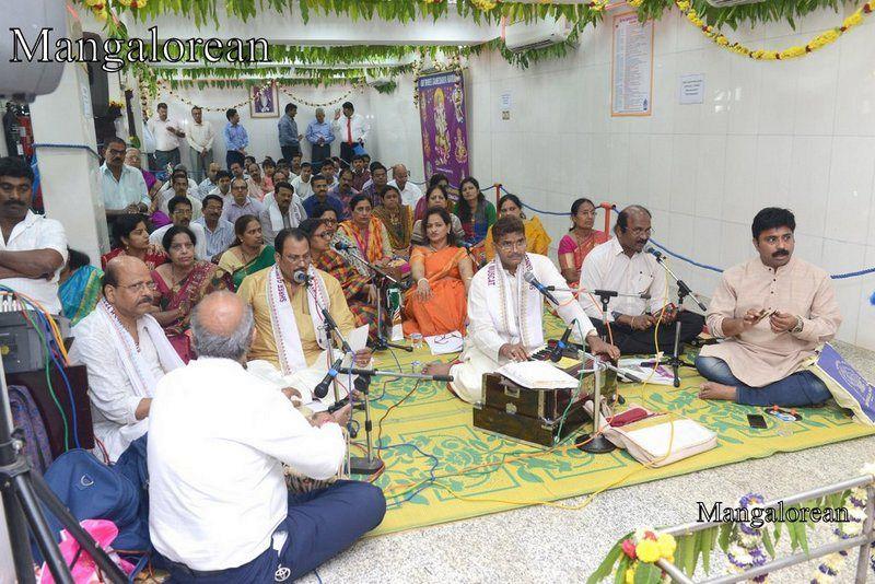 image06ganesha-chaturthi-celebrations-20160914-006
