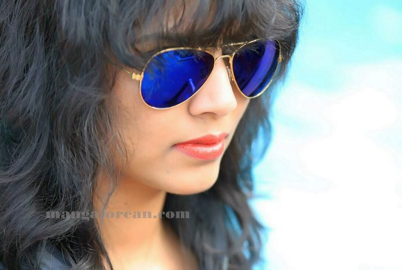 image07dombarata-pooja-shetty-20160914-007