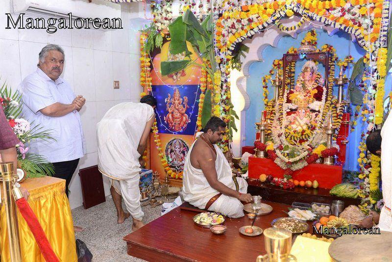 image07ganesha-chaturthi-celebrations-20160914-007