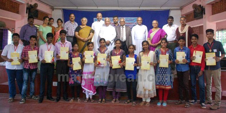image084jhon-d'siliva-foundation-kundapura-20160904