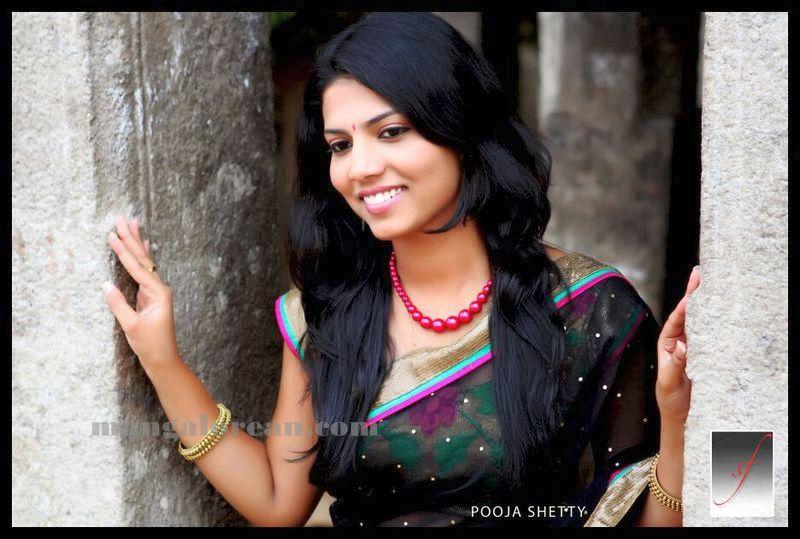 image08dombarata-pooja-shetty-20160914-008
