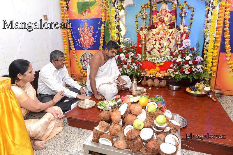 image08ganesha-chaturthi-celebrations-20160914-008