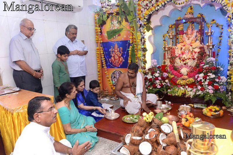 image09ganesha-chaturthi-celebrations-20160914-009