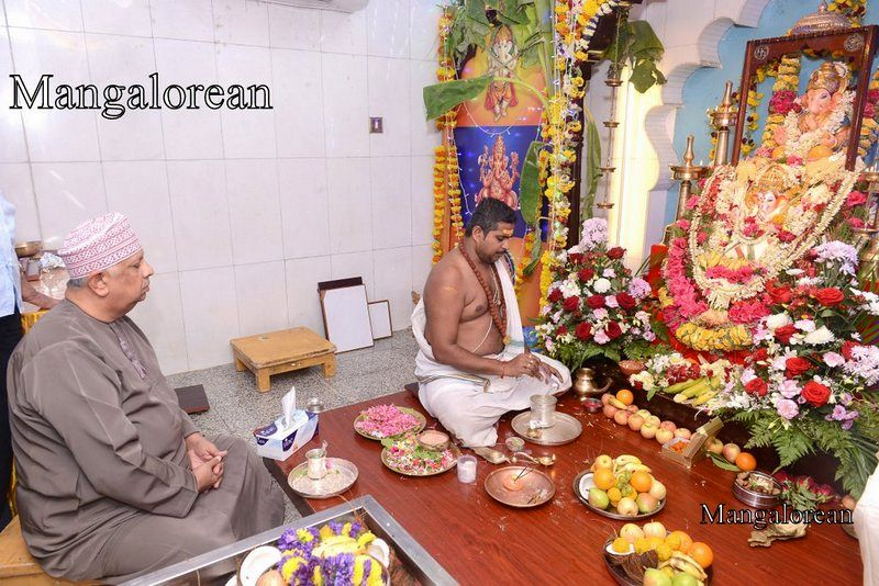 image10ganesha-chaturthi-celebrations-20160914-010