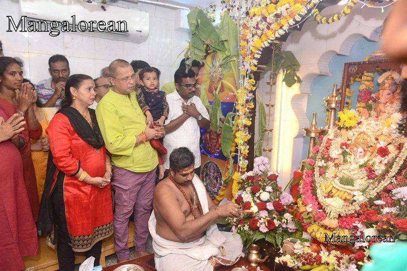 image11ganesha-chaturthi-celebrations-20160914-011