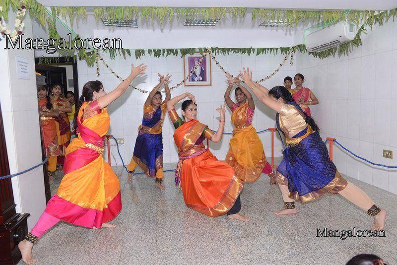 image14ganesha-chaturthi-celebrations-20160914-014