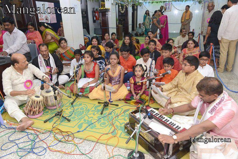 image15ganesha-chaturthi-celebrations-20160914-015
