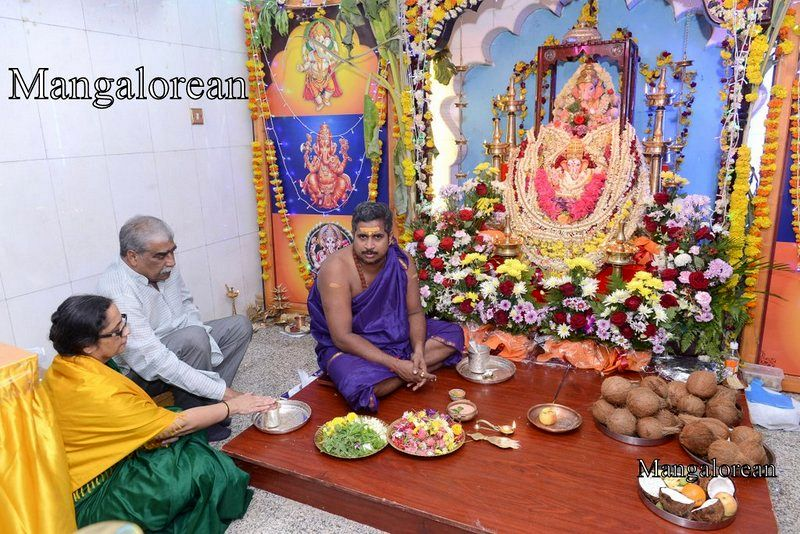 image17ganesha-chaturthi-celebrations-20160914-017