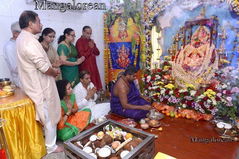 image18ganesha-chaturthi-celebrations-20160914-018