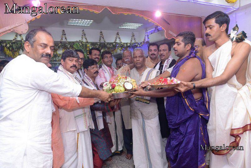 image19ganesha-chaturthi-celebrations-20160914-019