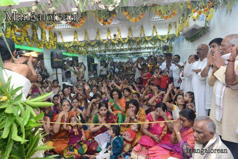 image20ganesha-chaturthi-celebrations-20160914-020