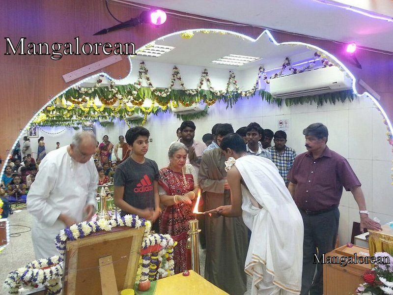 image21ganesha-chaturthi-celebrations-20160914-021