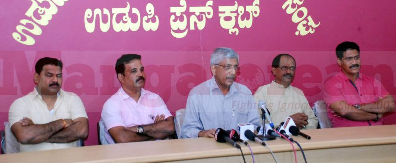 jp-hegde-press-meet-udupi-20160909