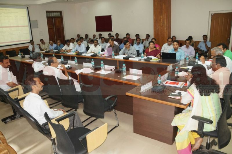 kagodu-timmappa-review-meeting-udupi-20160915-04