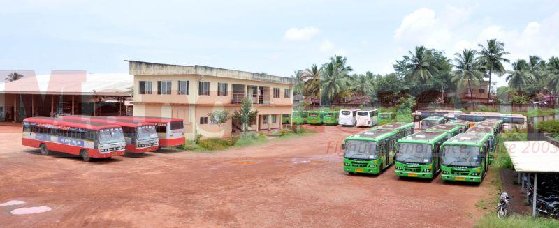 ksrtc-jn-nurm-bus-service-udupi-20160905-00