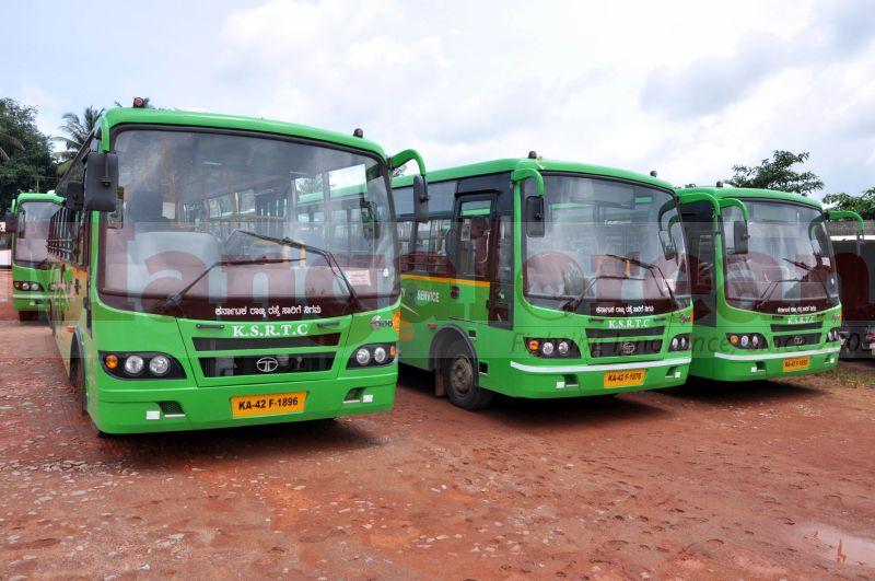 ksrtc-jn-nurm-bus-service-udupi-20160905-01