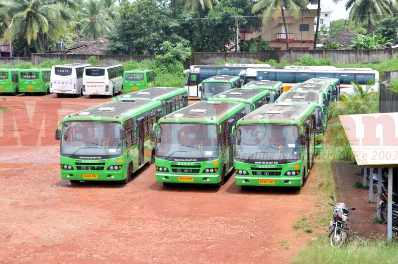 ksrtc-jn-nurm-bus-service-udupi-20160905-02
