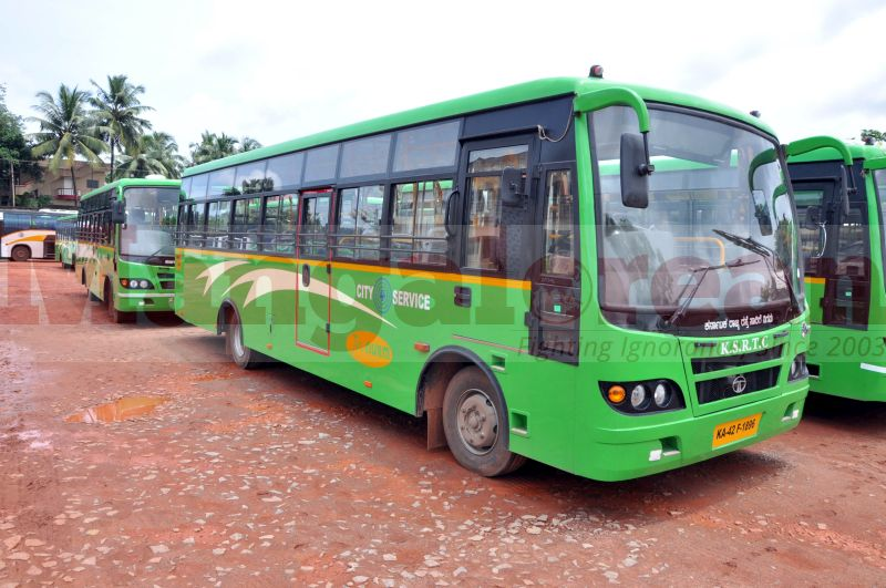 ksrtc-jn-nurm-bus-service-udupi-20160905-03