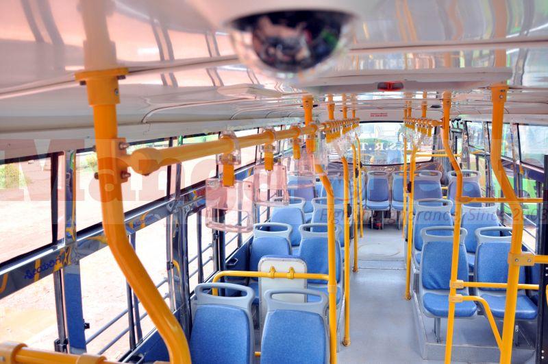 ksrtc-jn-nurm-bus-service-udupi-20160905-04