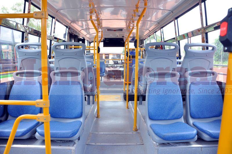 ksrtc-jn-nurm-bus-service-udupi-20160905-08