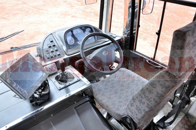 ksrtc-jn-nurm-bus-service-udupi-20160905-09