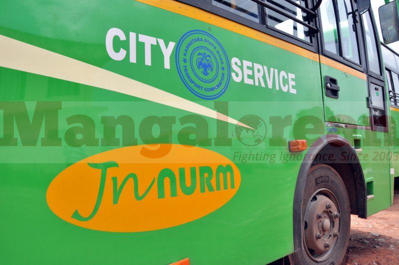 ksrtc-jn-nurm-bus-service-udupi-20160905-10