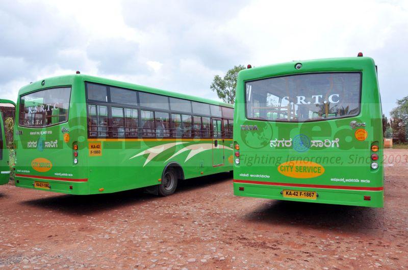 ksrtc-jn-nurm-bus-service-udupi-20160905-11