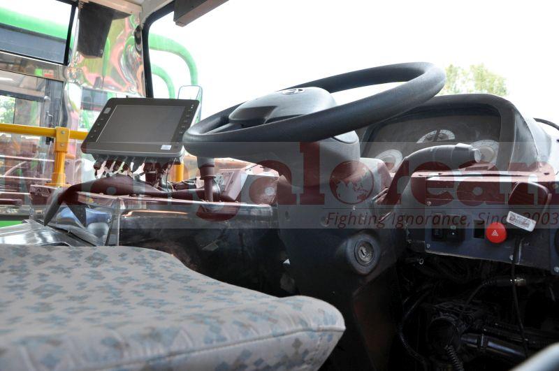 ksrtc-jn-nurm-bus-service-udupi-20160905-12