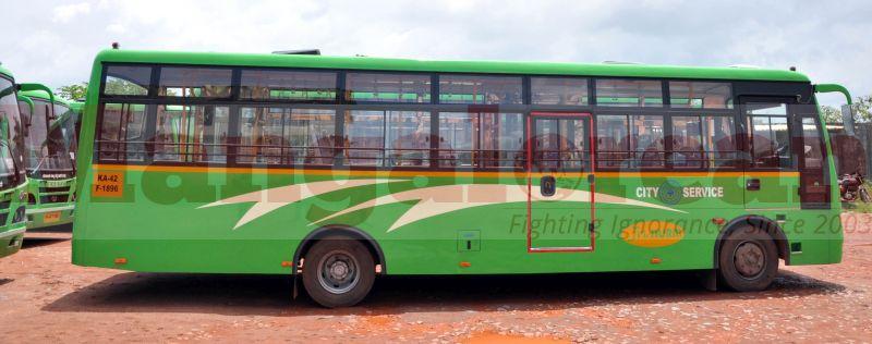 ksrtc-jn-nurm-bus-service-udupi-20160905-13
