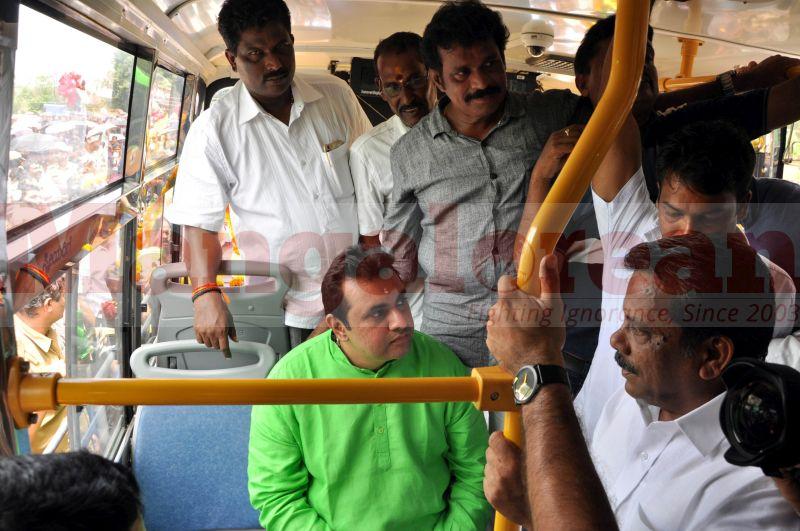 low-floor-JNNURM-buses-udupi-20160907-17