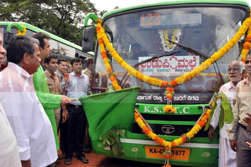 low-floor-JNNURM-buses-udupi-20160907-18