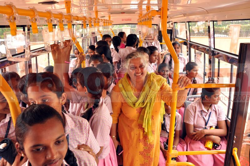 low-floor-JNNURM-buses-udupi-20160907-20
