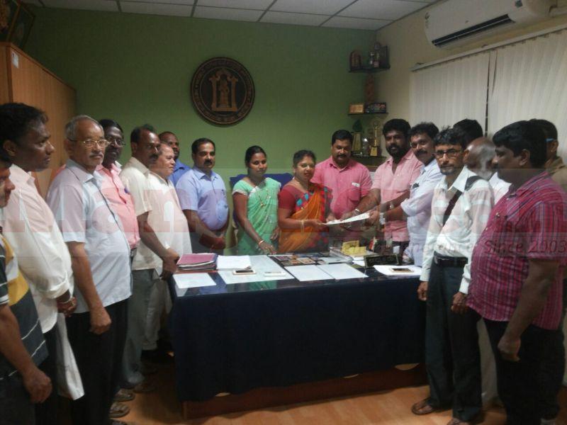 madhwaraj-abhimani-balaga
