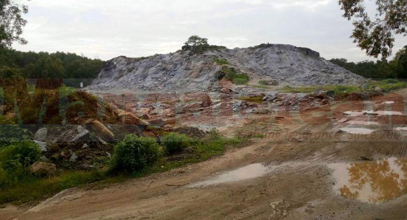 mining-sand-00